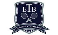 European Tennis Base